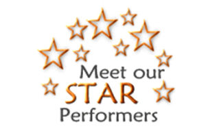 Star Performers – 2019