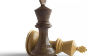 Chess Championship – 2017