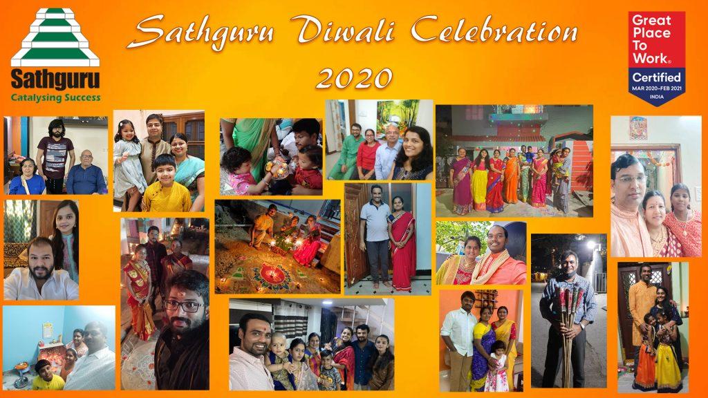 Sathguru Diwali-Slide-Collage