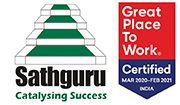 Sathguru Management Consultants
