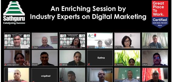 Digital-Marketing-The-Ever-Evolving-Phenomenon-sathguru