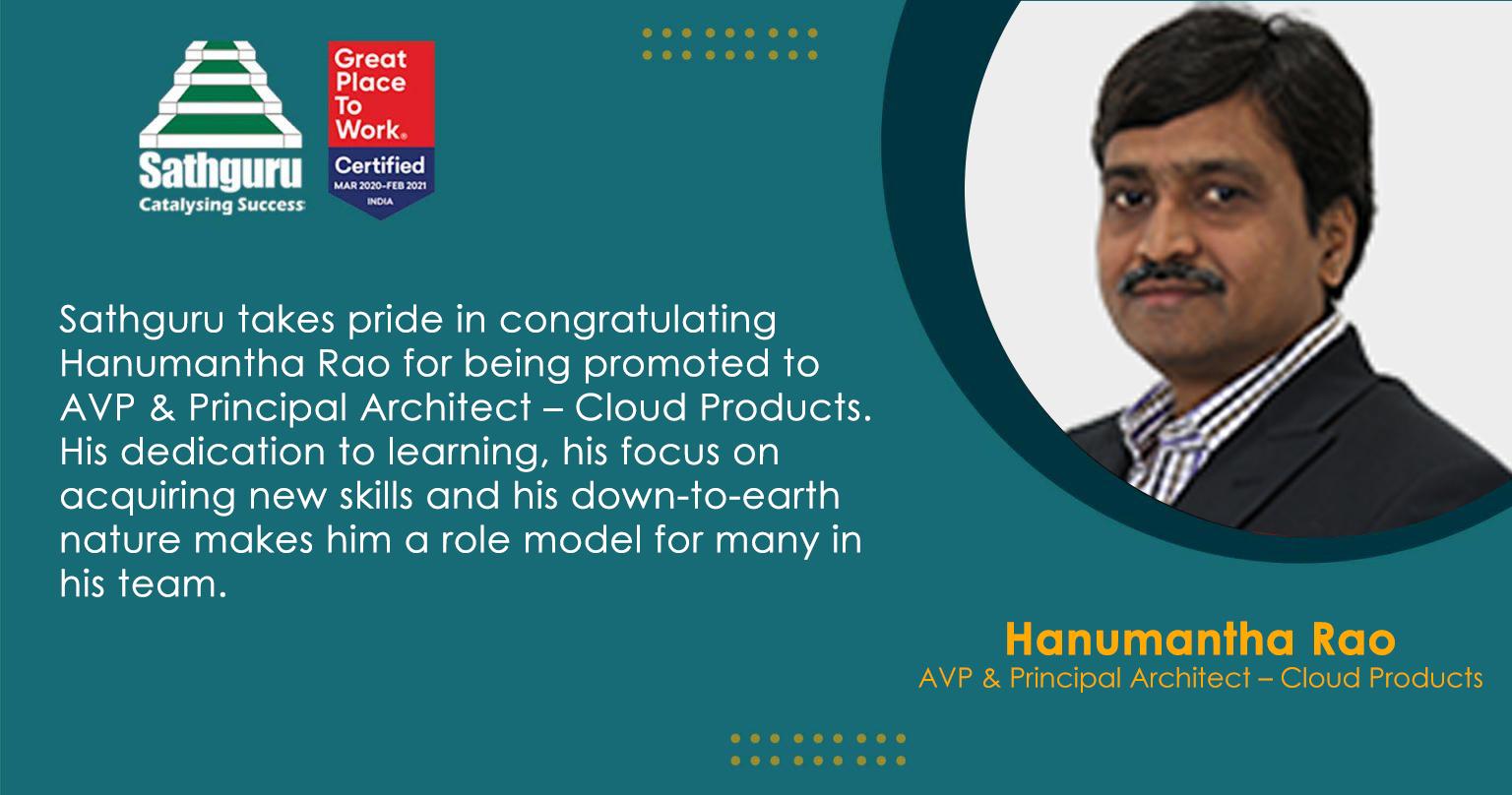 Congratulations-H-Rao-1536x808