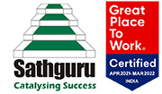 Sathguru-logo-with-GPTW-2022